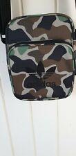 Small Adidas Crossbody Bag