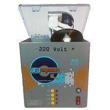 220 Volt JFJ Eyecon mini Universal CD/DVD Blu-ray Repair Machine
