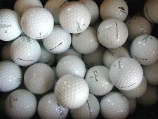 Titleist Pro V1/V1x     100 choice golf balls