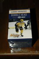 LARRY MURPHY RARE LOS ANGELES KINGS BOBBLEHEAD NEW IN BOX NHL LTD ED SGA