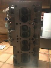Renault 5 , Volvo 340 , 345 , push rod 1.4l , 1397cc Reconditioned Cylinder Head