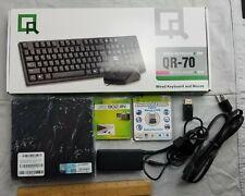 DELL Optiplex 9020 Ultra Small PC, Intel i5, 16GB Memory, 256GB SSD, Win 10 Pro