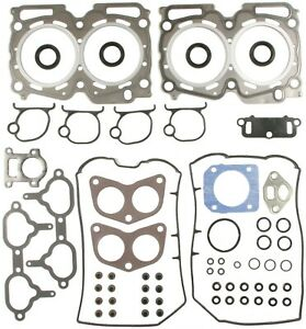 CARQUEST/Victor HS54334 Cyl. Head & Valve Cover Gasket