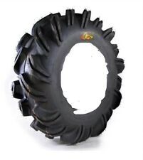High Lifter Outlaw Tire 27x9.50x12 OL-7950