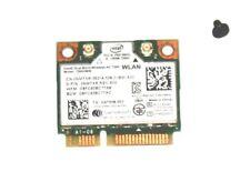 Dell Intel 7260AC WLAN WiFi ac/a/b/g/nBluetooth 8TF1D Latitude E6440 E6540 E7440