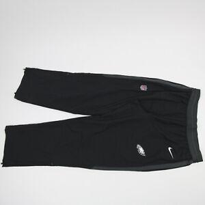 Philadelphia Eagles Nike  Athletic Pants Men's Black Used