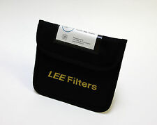 Lee FILTRI SW150 resina Densità Neutrale Grad ND0.9 (Medium EDGE) 150x170mm.New
