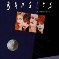 The Bangles - Bangles : Greatest Hits [CD]