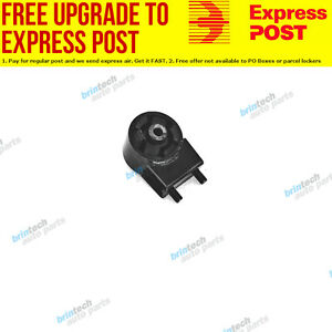 1996 For Eunos 500 1.8 litre FP Auto & Manual Front Engine Mount
