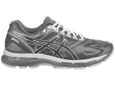 Asics Gel-Nimbus 19 Running Shoes - Size 10 Extra Wide