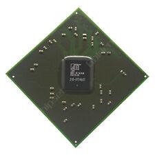 Original New ATI 216-0774007 IC Chip Graphics BGA Chipset DC: 2014+