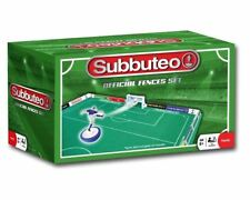 More details for subbuteo fences pitch advertising hoardings accessory