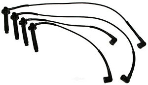 Spark Plug Wire Set ACDelco 9644B