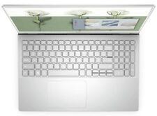 """Dell Inspiron 15 5502 15.6"""" (1TB SSD, Intel Core i7 11th Gen., 4.7 GHz, 16 GB) Laptop - Silver - hni550204au"""