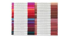 COLOURPOP LIPPIE PENCILS ~ CHOOSE YOUR COLOR ~ NEW WITHOUT BOX