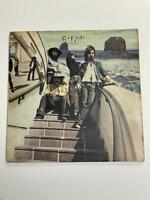 The Byrds – (Untitled) Vinyl 2xLP 1970 UK 1st Press *VG*