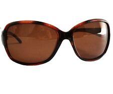 Bodyglove Mermaid Ladies Sunglasses Brown Tortoiseshell
