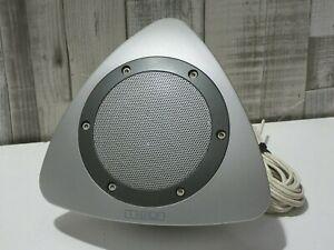 1 X MISSION SURROUND SOUND LOUDSPEAKER (MODEL NOT KNOWN)