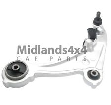 FRONT LOWER LEFT WISHBONE CONTROL ARM For NISSAN TEANA J32 2008>On