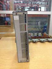Parker Apex 10  87003 Compumotor 97063000572