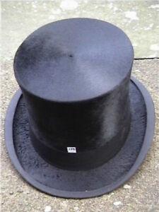 Austin Reed Hats For Men Ebay