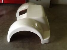 Fiberglass Body Kit from Custom Trike Conversions LLC