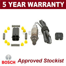 Bosch Lambda Sauerstoff O2 Sensor 0258005732
