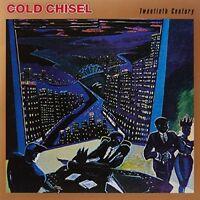 Cold Chisel - Twentieth Century [New Vinyl LP] Australia - Import