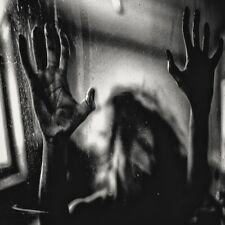 Behind the Shadow Drops-Harmonic CD NUOVO