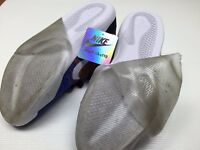 """3M Sole Sneaker Protector Clear Film Shield Plus Traction! Two (2) 13.5""""x5.5"""""""