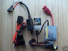 Conversion Phare H7R anti éblouissement XENON HID Kawasaki Z750R Z1000 Z800 Z900