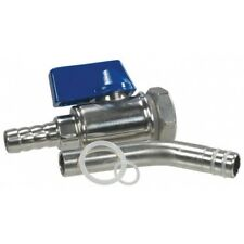 Brew Bucket - Replacement Valve and Racking Arm FE800V