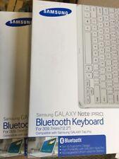 Для Samsung Galaxy Note