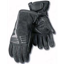 BMW Motorrad-Handschuhe