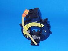 Clockspring Spiral Cable Fits Toyota Sequoia 4.7L Tundra  3.4L 4.7L 2002-2005