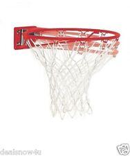 Replacement Basketball Net Rim Basket Ball Slam Jam Play Game Dunk Hoop The Loop
