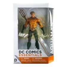DC Comics Essentials Aquaman NUEVO 52 Figura Acción Juguete