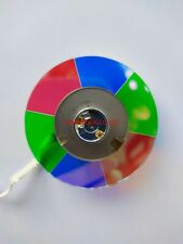 compatible color wheel for OPTOMA HD83 projector
