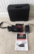JVC 8mm GR-60 Video Movie Camcorder Camera Recorder Player PARTS