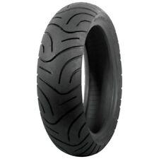 """Neumáticos y cámaras de ancho de neumático 120 12"""" para motos"""