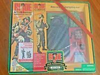 "Hasbro GI Joe 12"" 40th Anniversary #3 Action Marine Communications1964-2004 MISB"