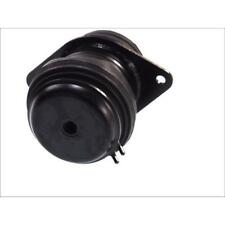 REAR RIGHT ENGINE MOUNTING FORTUNE LINE FZ9924