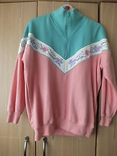 Marks & Spencer Ladies Leisure / Jogging Suit (BNWT)