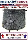 NEW USMC SealLine Waterproof Dry Sack For MSS Black compression Extreme Cold