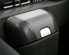 Mercedes Benz SLK R171 280 200 350 AMG Brabus Mittelfach Carbon Folie Tuning