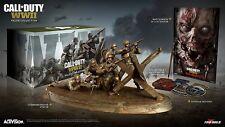 Call of Duty | WWII Valor Collection | NEU & OVP | kein Spiel enthalten |