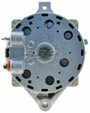 BBB Industries 7074-9 Remanufactured Alternator