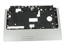 Dell Studio 1555 1557 1558 reposamuñecas Touchpad número de parte: U834F 0U834F