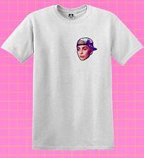 Ronnie Gaga Badge T-shirt Drag Rupaul LGBT Race Gay Pride Season 9 Queen Tee