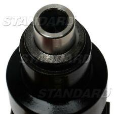 Fuel Injector Standard FJ114 fits 70-73 Porsche 914 1.7L-H4